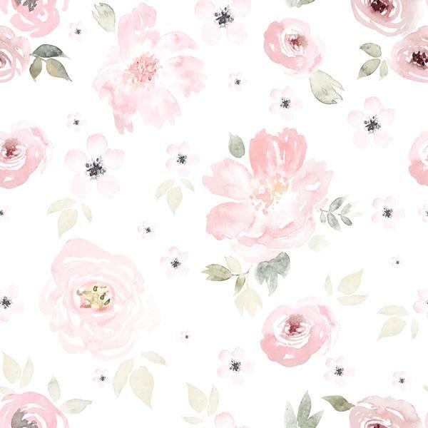Lydia Wallpaper