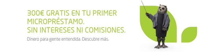 Obtén tus créditos en línea Vivus - http://www.perfumeriarosy.es/obten-tus-creditos-en-linea-vivus/  Find out more here: http://www.perfumeriarosy.es