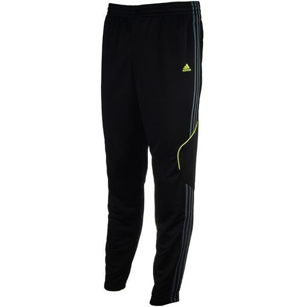 Adidas predator штаны