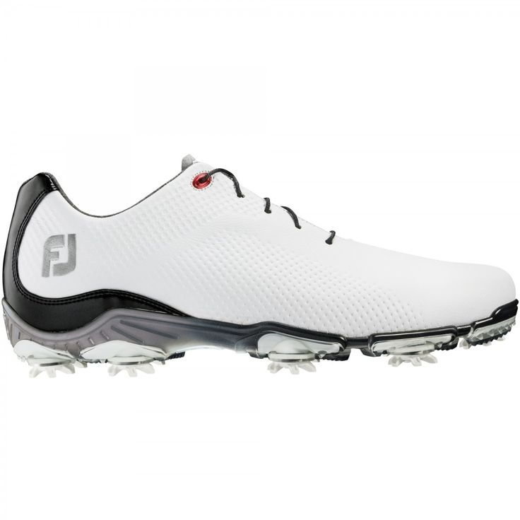 FootJoy DNA 53493 Men's Golf Shoe from @golfskipin