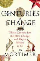 Ian anderson book of changes