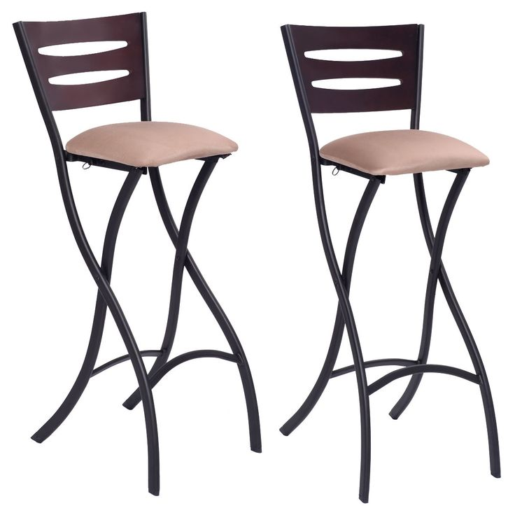 1000 Ideas About Counter Height Chairs On Pinterest: 1000+ Images About Furniture On Pinterest