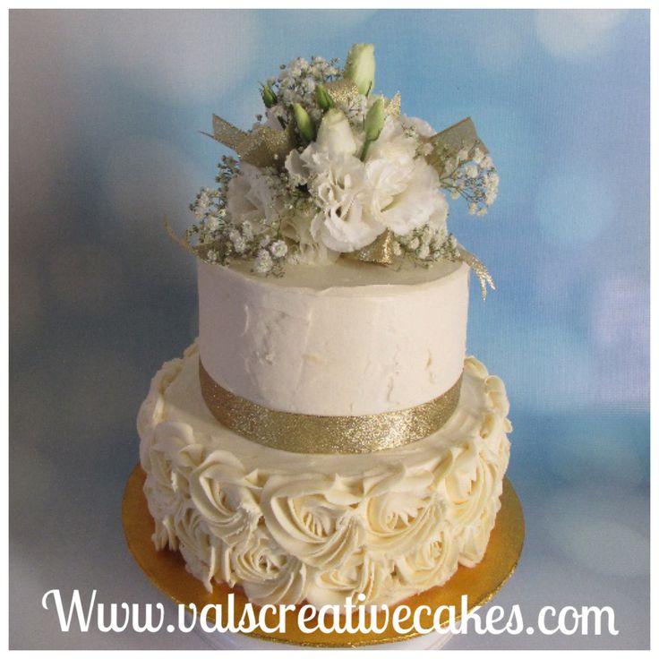 50th wedding anniversary cake 17 best Anniversary