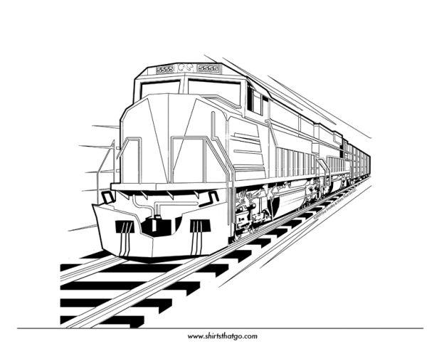 Mejores +25 imágenes de LOCO\'-AMERICA en Pinterest | Locomotora de ...