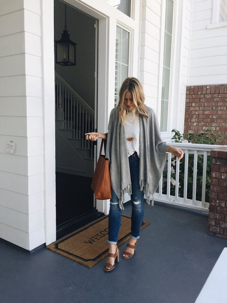 9 Thanksgiving Outfit Ideas – Thoughts By Natalie