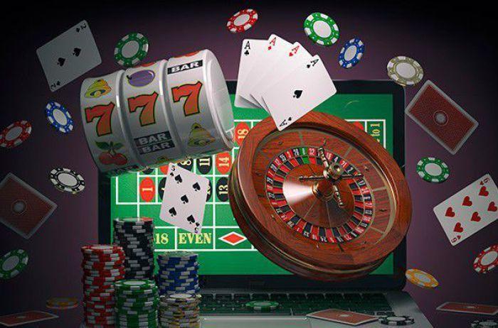 Cherry bonus 3 игровые автоматы карты румба играть