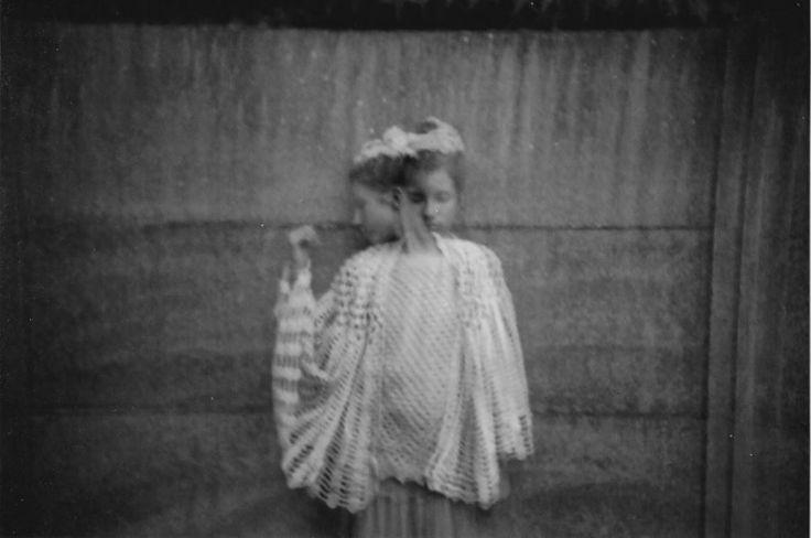 Aëla Labbé Photographies