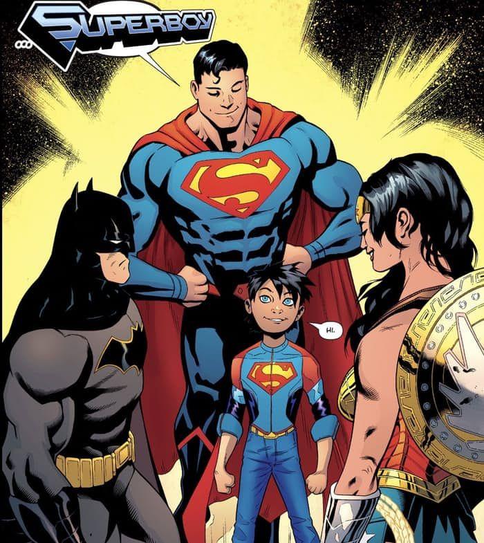 superman-introduces-superboy