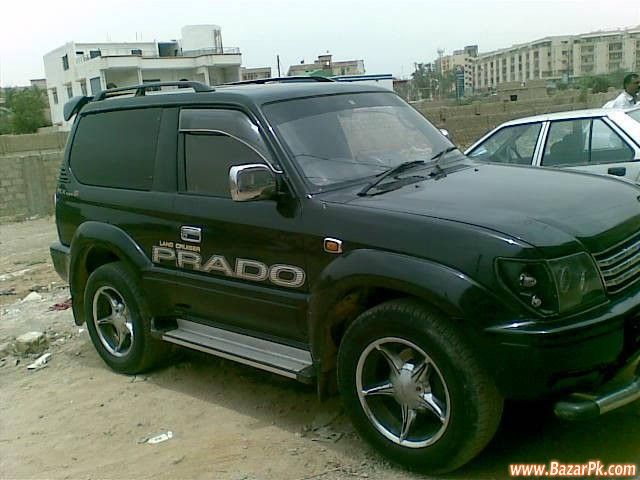 Top Quality Rent A Car In Karachi Sindh Pakistan Cheap Car Rental Car Rental Service Car Rental