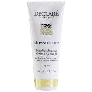 Prezzi e Sconti: #Declaré stress balance crema viso (100.0 ml)  ad Euro 30.99 in #Declare #Trattamento viso giorno