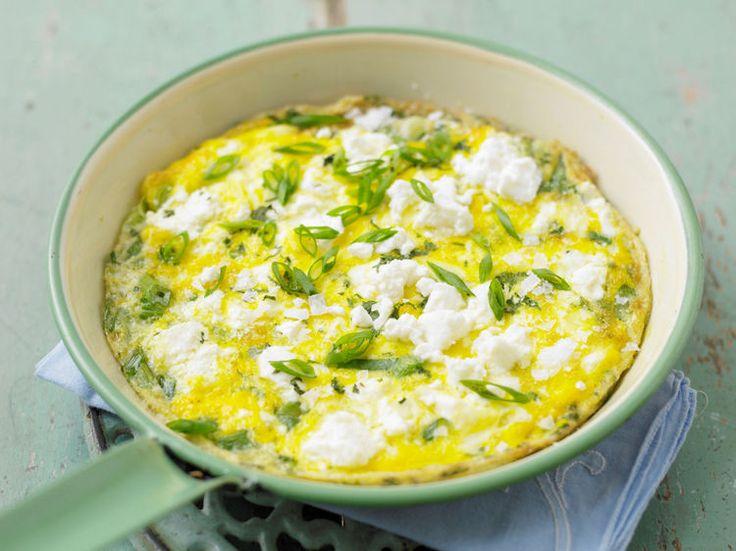 Faciles et rapides : toutes nos recettes au fromage frais