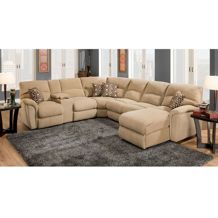 Flexsteel Furniture In Albuquerque: 1000+ Images About Sofas And Livingrooms Http:www