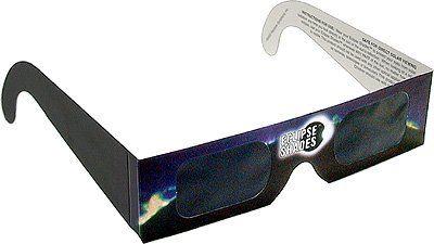 Eclipse Glasses - CE Certified Safe Solar Eclipse Glasses - Viewer and filters (5 Pack) - Annular Solar Eclipse 2012 Rainbow Symphony Inc.,http://www.amazon.com/dp/B00712I3JA/ref=cm_sw_r_pi_dp_jxfQsb0HD8ECA5SJ