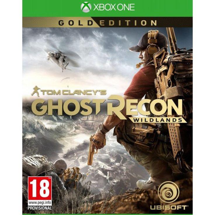 Tom Clancys Ghost Recon Wildlands Gold Edition (Xbox One)-800x800.jpg