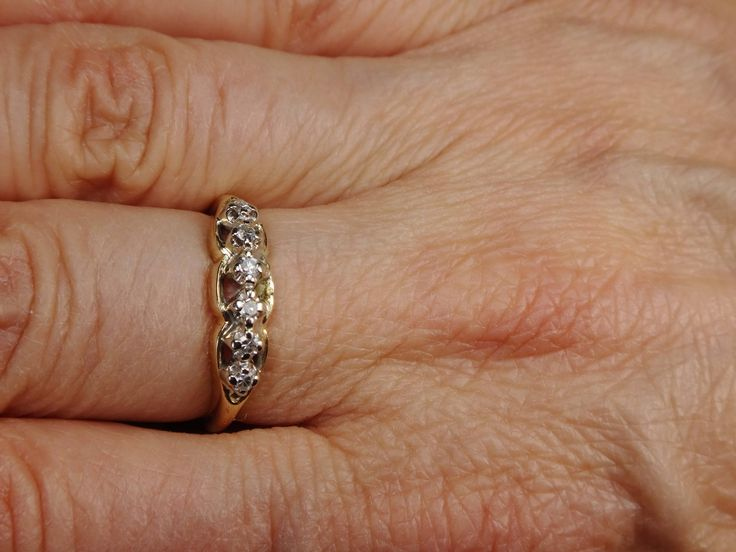 270 best Belmar Jewelers Engagement Wedding Rings images on