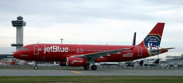 380 best allegiant jetblue southwest spirit airlines for Spirit airlines new york