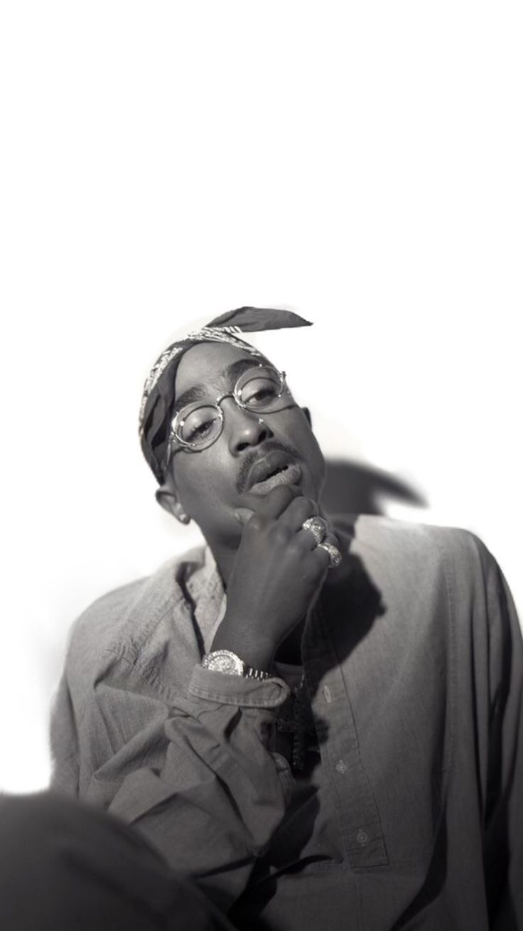 Follow Jaaja'💰😽 For A Whole Lot More Tupac wallpaper