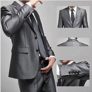 WeOneDream Business Suit