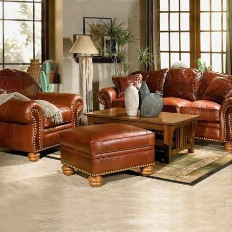 14 best Rustic Living Room Furniture images on Pinterest