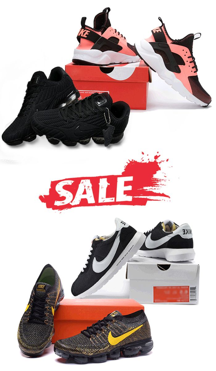 Relaxo footwear, Shoes, Mens