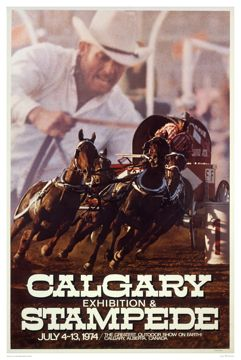 53 Best Images About Calgary Stampede On Pinterest