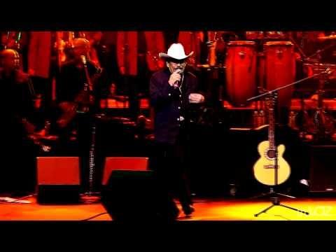 ▶ Tatuajes - Joan Sebastian - Live .- YouTube