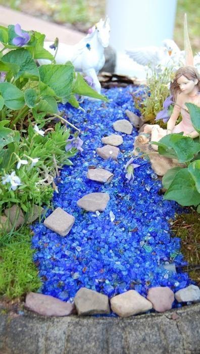 21 best Fairy garden images on Pinterest | Fairies garden, Fairy ...
