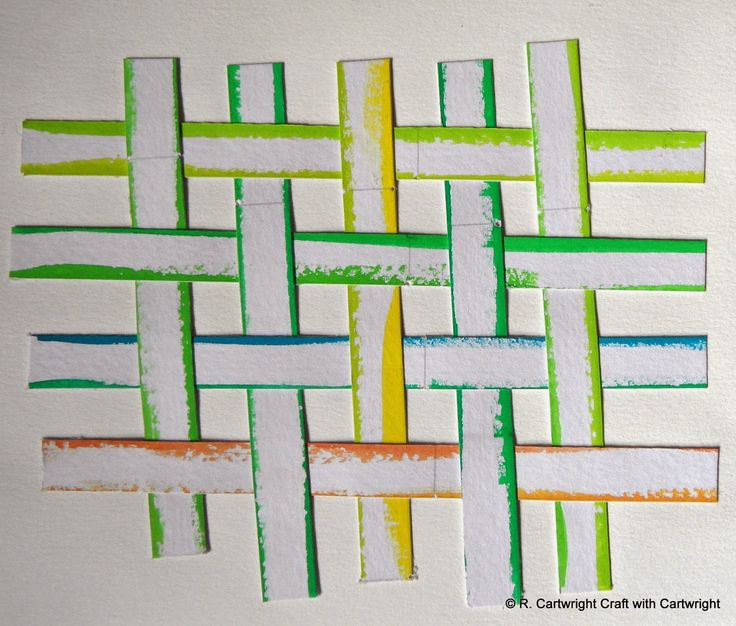 Colour project sketchbook experiments with colour, tone and paper manipulation
