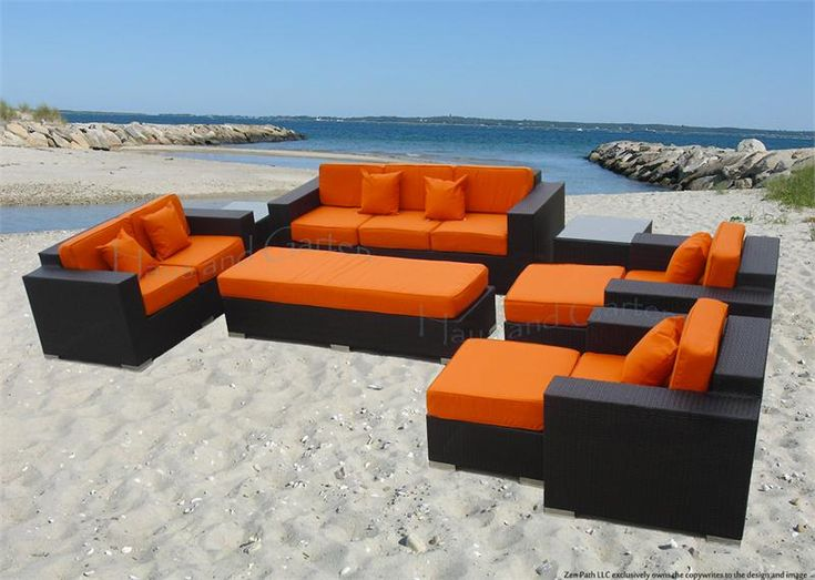 fabric for outdoor furniturer please call us at or webchat - Outdoor Sectionals