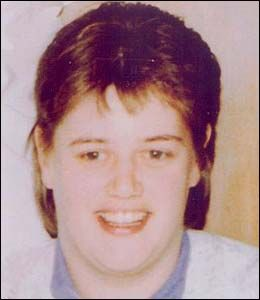 Beverly Allitt; A pediatric nurse who murdered four children, attempting to murder three other and causing grievous bodily harm to six more at a children ward hospital  between Febuary and April in 1991.