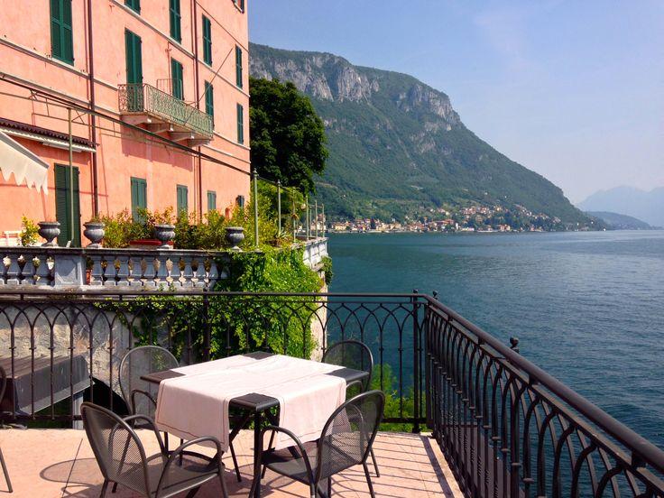 Varenna Italy Hotels Rouydadnews Info