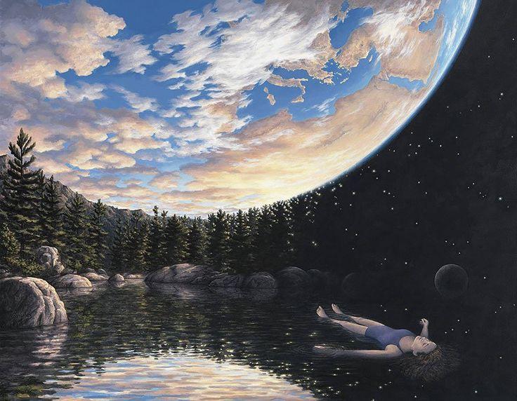 illusions d'optique (17)