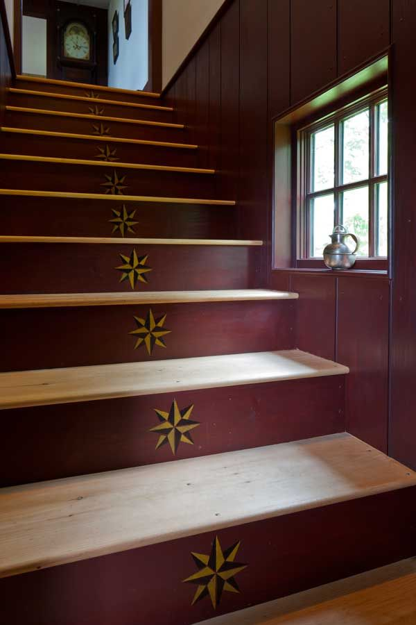 647 Best STAIRS IDEAS Images On Pinterest Stairs Home And DIY