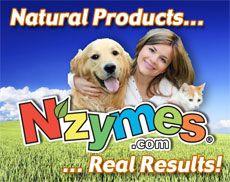 Nzymes.com