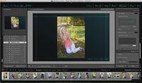 Creating a Lightroom Slideshow (Video Tutorial)