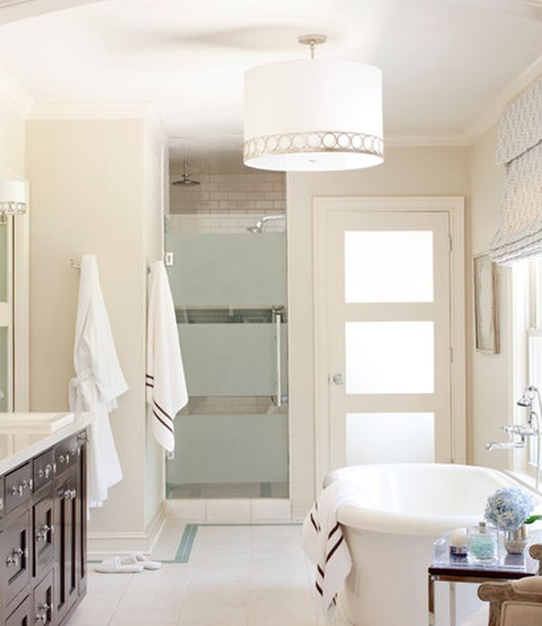 Best 25+ Frosted Glass Interior Doors Ideas On Pinterest