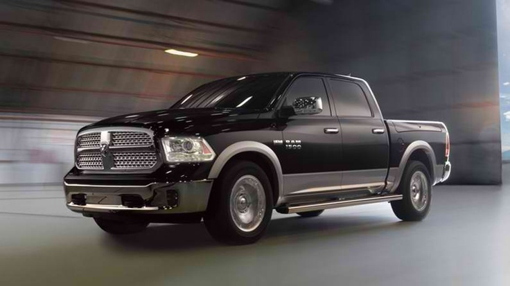 16 Best Ram Images On Pinterest Jeep Jeeps And Chrysler