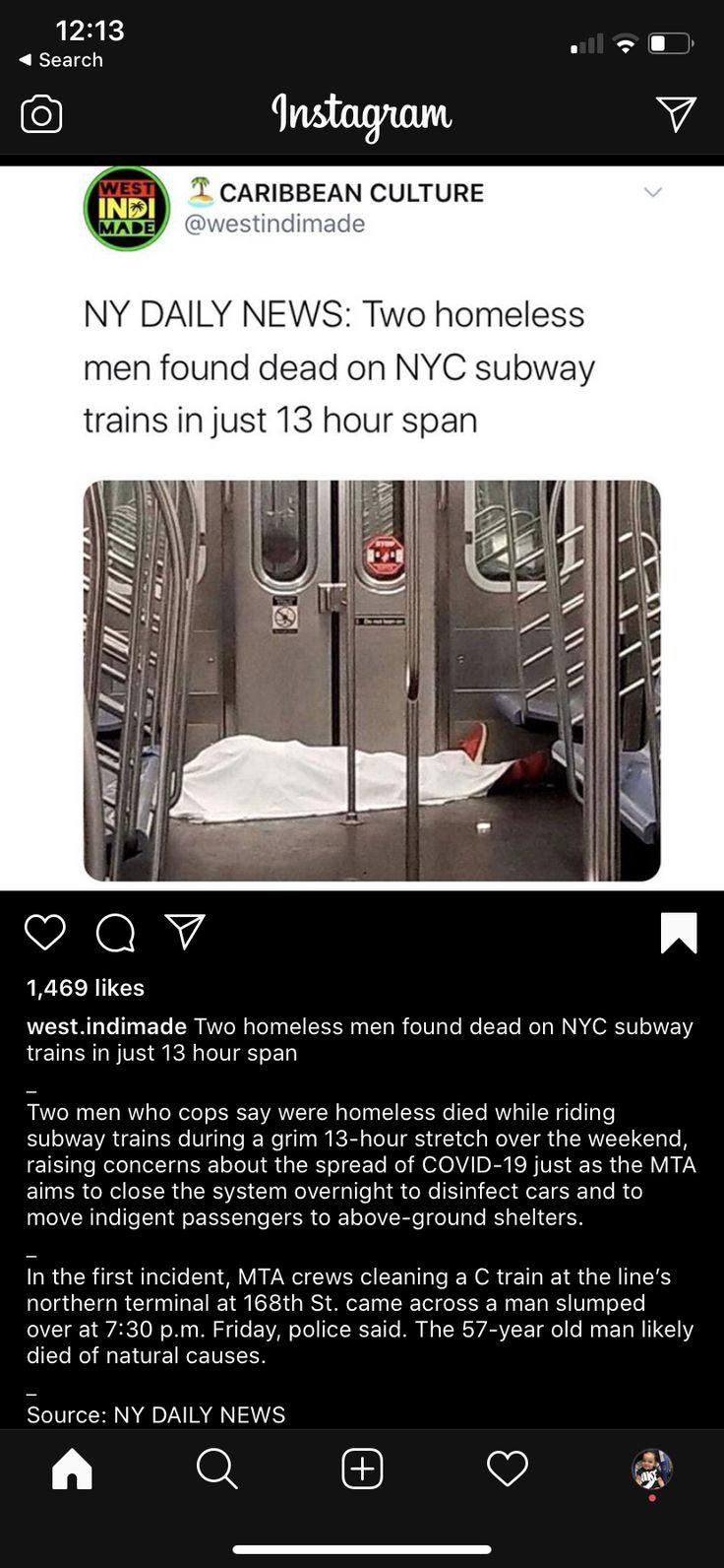 Pin By Norz On History Nyc Subway Subway Train Caribbean Culture
