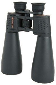 Look at my new new post http://www.huntingforbinoculars.net/celestron-skymaster-25x70-binoculars-review/