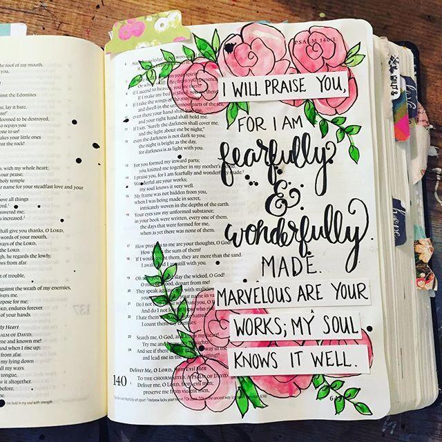 Illustrated Faith @illustratedfaith Remember you are ...Instagram photo | Websta (Webstagram)