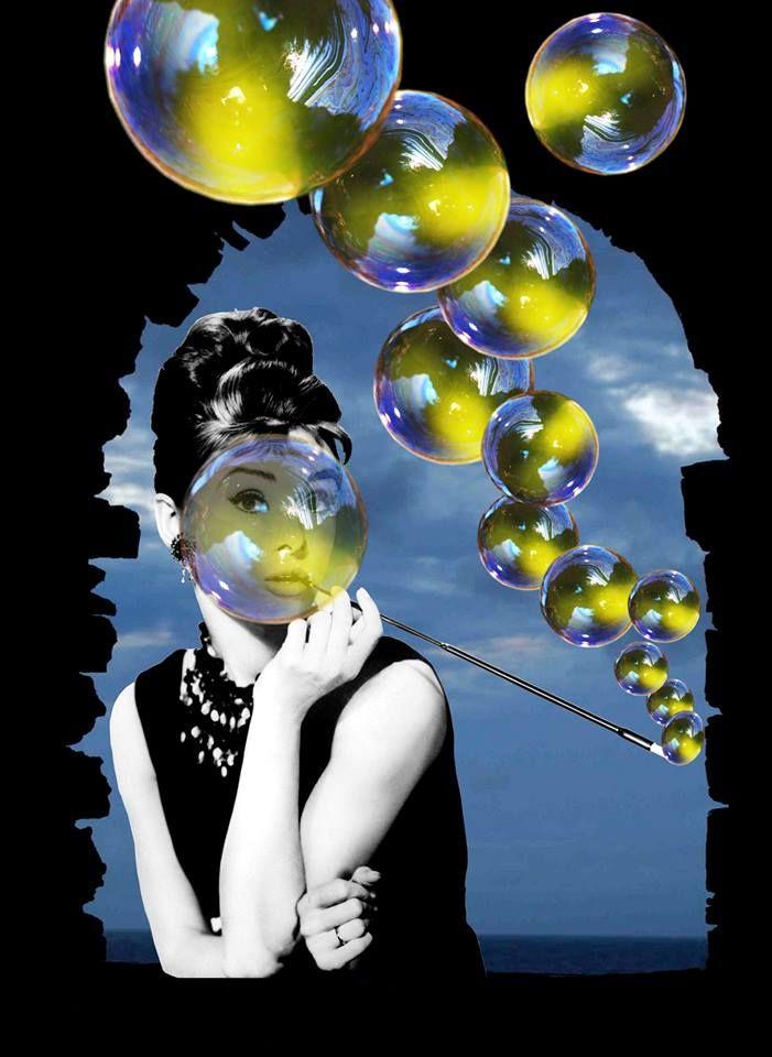 Acid Drop Artwork