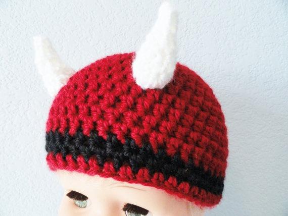100 besten Crochet Bilder auf Pinterest | Indianerin, Armbänder und ...