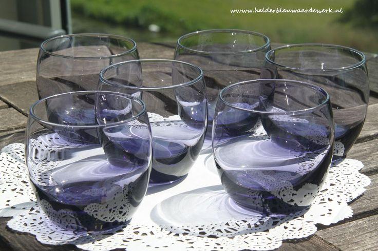 paarse_limonadeglazen_-5.jpg (1280×853)