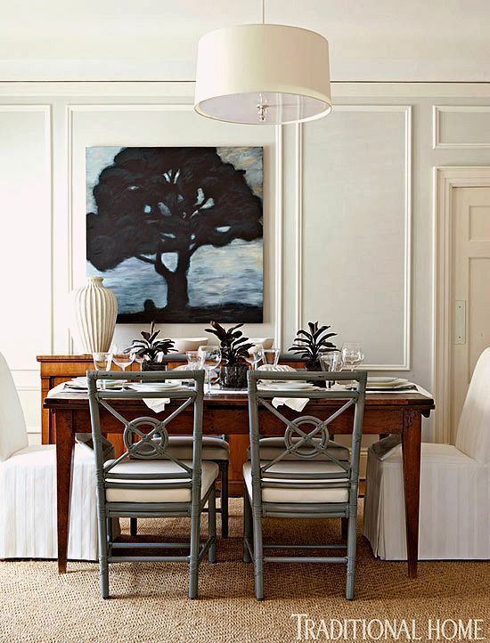 17 best images about best benjamin moore paint colors on Touch of grey benjamin moore