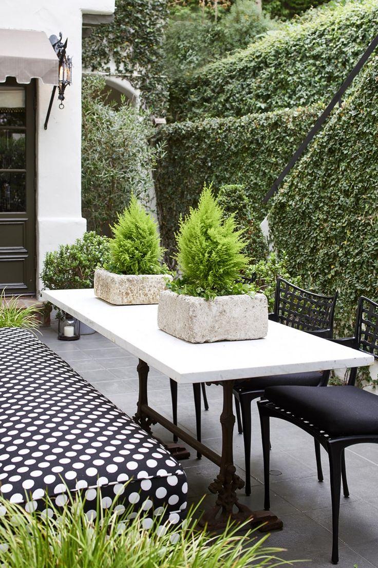 best 25 outdoor dining ideas on pinterest outdoor dining