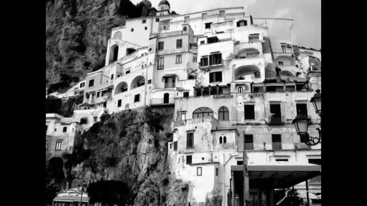 Amalfi (SA)