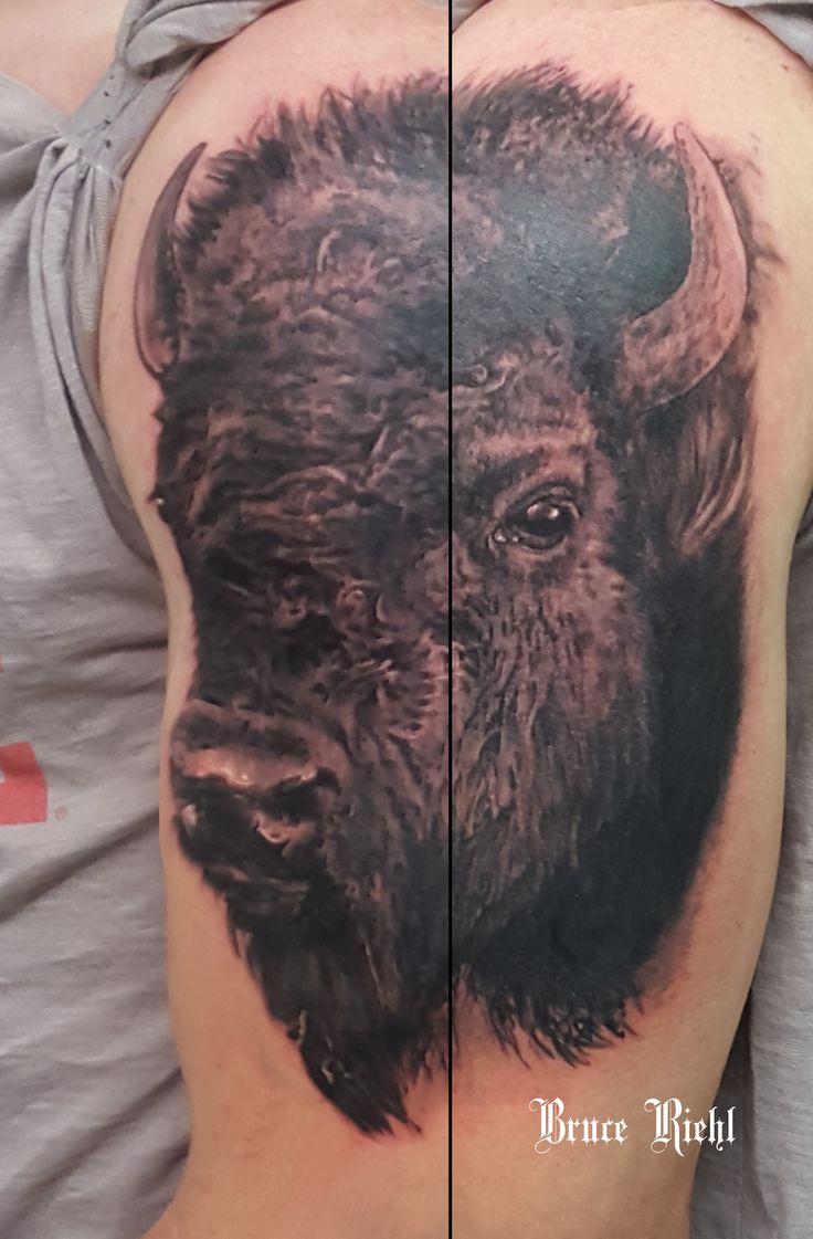 70 best tattoos images on pinterest tattoo ideas tattoo designs