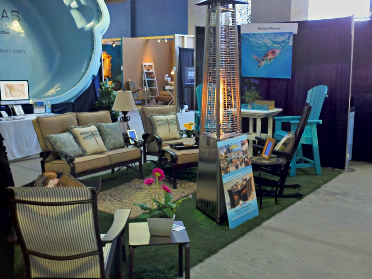 17 Best Images About The Charleston Home Design Show 2013 On Pinterest The O 39 Jays