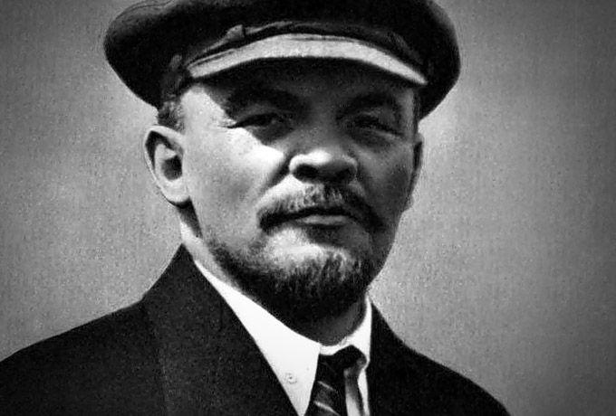 14 цитат Ленина, от которых стынет кровь                                   http://golbis.com/pin/14-tsitat-lenina-ot-kotoryih-styinet-krov-2/