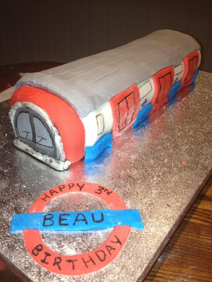23 besten Cakes I\'ve made Bilder auf Pinterest | Kuchen ideen, Minze ...